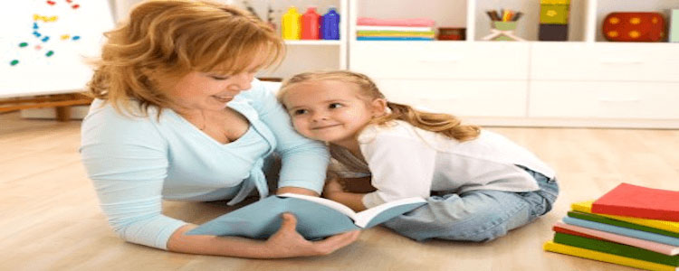 Nanny & Childcare Screening Services